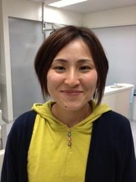 sako-san.jpg